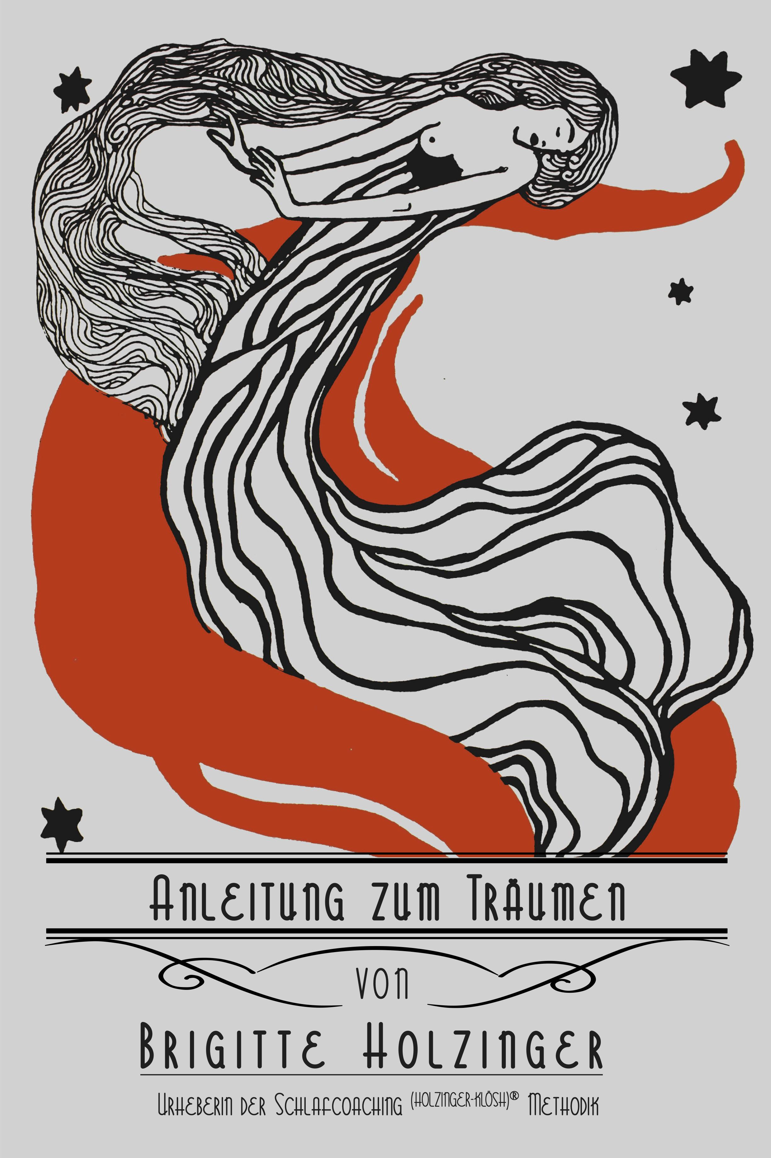 AnleitungzumTräumen_Cover Kopie
